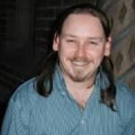 Rev. Thom Bower: Served 2004 - Feb, 2008