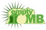 emptytomb_8336c